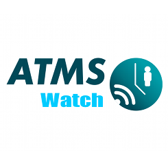 New ATMS Watch Module now available! | ALAN Systems