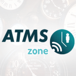 atms_zone-icon
