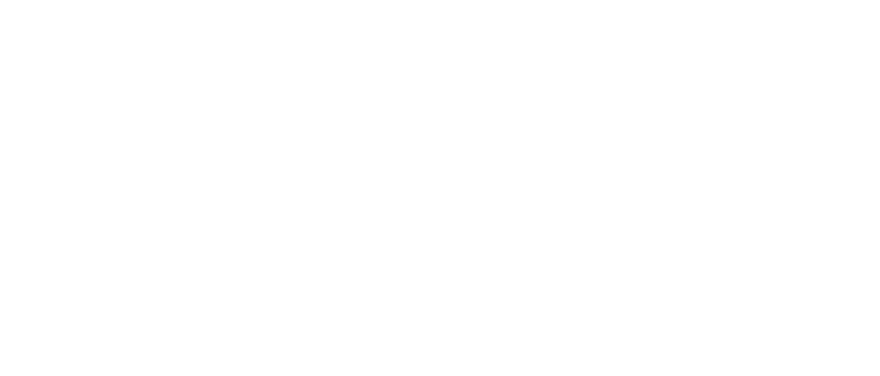 ATMS Watch logo